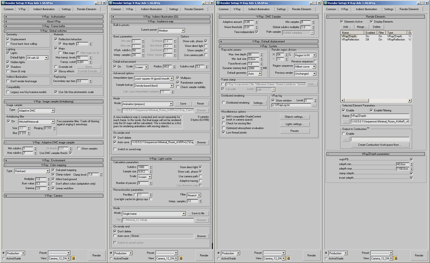 MinimalLoft_Makingof_Vray_Render_settings_big.jpg